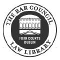 Law_Links-01